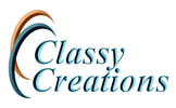 Classy Creations Glass
